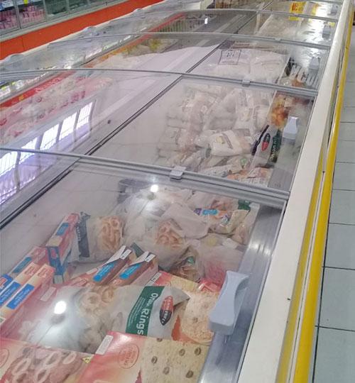 refrigeracao_04